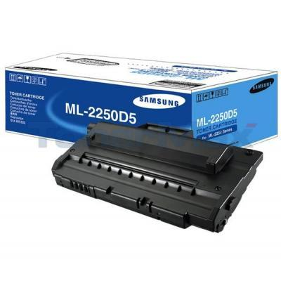 SAMSUNG ML-2250 TONER CARTRIDGE